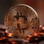 仮想通貨の価値と将来性