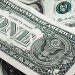 【投資の神】ウォーレンバフェットの投資法