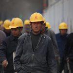 【アジア経済】東南アジア諸国が日本に追いつく日