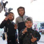 【ウズベキスタン】中央アジア最大の都市ウズベキスタンのタシュケントに行ってみた。