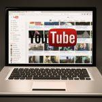 テレビがYouTubeに負ける時。YouTuberがタレントを追い抜く時は近い。