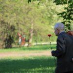高齢化社会に備えて今やっておかなければいけない事。